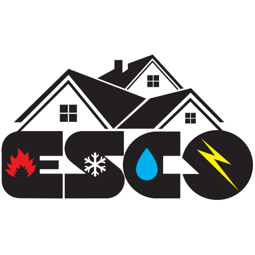ESCO Heating, AC, Plumbing & Electrical